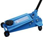 Conector de suelo hidraulico, 3 To.