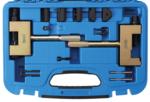 Remachador de cadenas de distribución