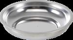Bandeja magnetica, 100 mm