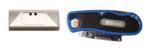 Cuchillo plegable, 150 mm