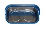 Shell de piezas magnéticas con escudo