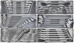 Siervo de taller Jumbo con herramientas 365 pcs