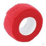 ResQ-plast Profesional 25mm Rojo