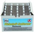 Glue Remover, 20 g (1 pieza)