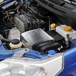 Funda termica para baterias 88Ah-92Ah
