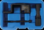 Herramienta de sincronizacion del motor para Chrysler, Jeep, Dodge 2,8L Diesel