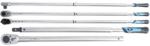 Llave de torsión del taller, 1, 200-1000 Nm