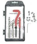 Kit de reparacion de rosca M10 X 1.25