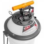 Extractor de liquidos 18l