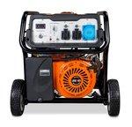 Generador de gasolina 5.5 kw