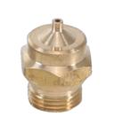 Boquilla de repuesto 1,2 mm para BGS 3206