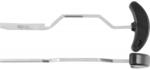 Palanca de montaje para DSG Gearbox para VAG