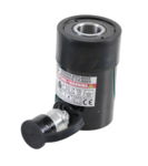 Cilindro hidraulico 700 bar