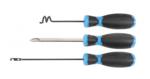 Juego de herramientas de instalacion de cables 5 piezas