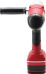 Atornillador de impacto a bater a 420 Nm max. 2000 rpm 18 V