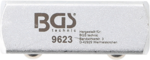 Cuadrado de entrada cuadrado exterior 20 mm (3/4) para BGS 9622