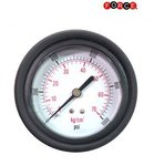 Medidor de compresión de gasolina y motores diesel