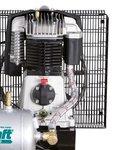 Compresores de adicion compactos 10 bar - 13 litros