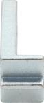 Herramienta de bloqueo del volante para Citroa«n / Peugeot