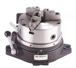 Simple dispositivo de indexación de 225mm