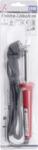 Soldador eléctrico 15 W