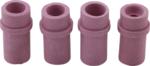 Inyectores de repuesto 4, 5, 6, 7 mm para BGS-8841