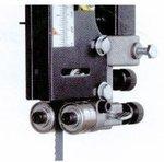 Sierra de cinta 0,95 kw 230V