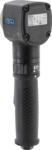 Llave de impacto neumática acodada 12,5 mm (1/2) 550 Nm