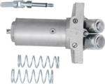 Sistema hidráulico de repuesto para BGS-2889