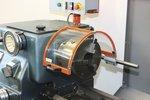 Protector de mandril de grandes diámetros 1200mm