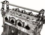 Juego de montaje/desmontaje de valvulas 13 piezas