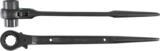 Carraca Scaffolding 19 x 22 mm_