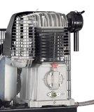 Compresor de piston 5,5 kW - 10 bar - 500 l - 680 l / min_