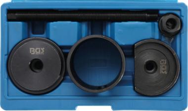 Herramienta de brazo de brazo de control frontal para BMW Mini