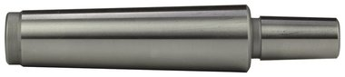 Mandril conico mk con alambre DIN228-A