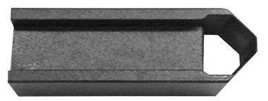 Cuchillas ranuradoras AXL GLASS x10 piezas