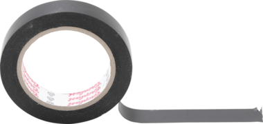 Rollo de cinta aislante Coroplast 15 m