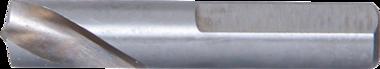 Fresado para BGS 3205 - 8 mm