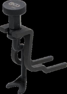 Tensor de muelle de v¡lvula para Ford (EE.UU.) 3 v¡lvulas de motor