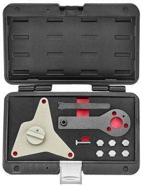 Kit de regulacion de la hora Alfa Romeo, Fiat & Lancia 1.4 Multiair