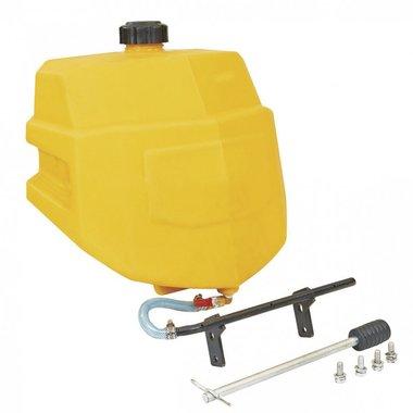 Deposito de agua para TPT1300
