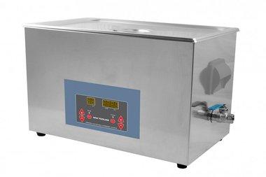 Limpiador ultrasonico 20 litros