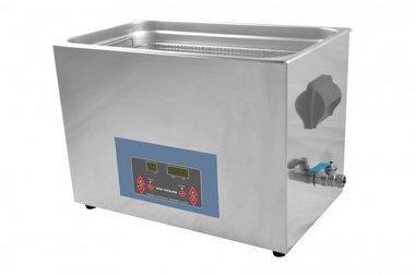 Limpiador ultrasonico 30 litros