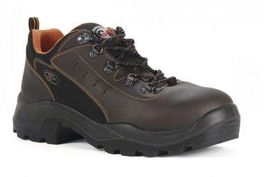 Zapatos de trabajo-S3, Talla-41