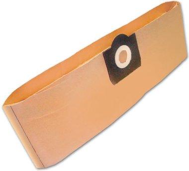 Bolsa filtrante de papel wetcat 116E