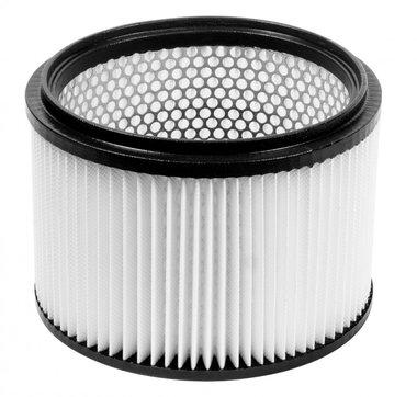 Filtro de cartucho de policarbonato flexcat 112Q