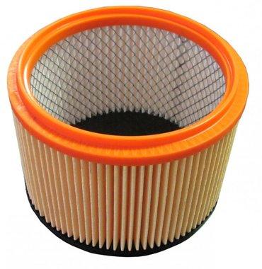 Filtro de cartucho flexcat 112Q B