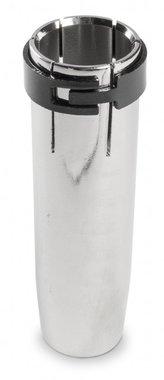 Copa de gas F16mm en forma de cono para 36KDTORCH x5 piezas