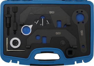 Juego de herramientas de sincronizacion del motor para BMW N62 / N73