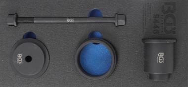 Juego de herramientas de 4 piezas para Pad VW T5